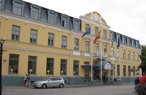 hotel_continental_ystad